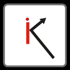 KWENDA logotype