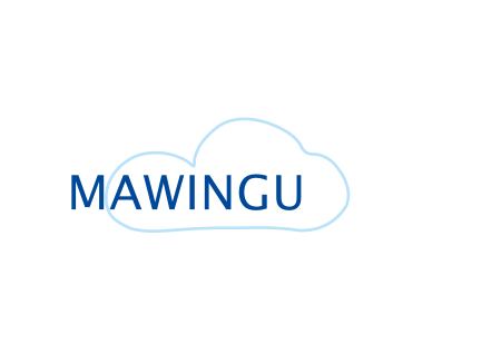 MAWINGU